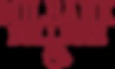 Milbank Logo Burgundy .png