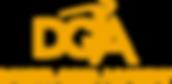 Gymnastics Logo #1 .png