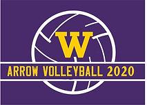 Volleyball 2020 on purple.jpeg