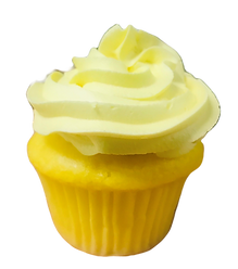 Lemon%20Cupcake_edited.png