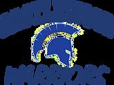 Castlewood logo 2 royal .png