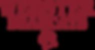 Webster Logo Burgundy .png