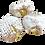 Thumbnail: Jelly Donuts, each