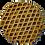 Thumbnail: Apple Lattice Pie