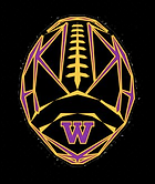 football black background.png