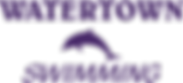Dolphins Chest Logo Purple .png