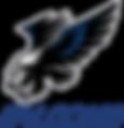 F-H chest logo royal .png