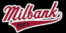 Milbank-Baseball-Shirt.png