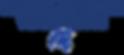 Castlewood logo 1 Navy .png