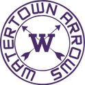 arrows logo 2020.png
