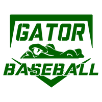 Gator-Baseball-Updated.png