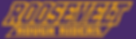 Roosevelt Rough Riders ribbon.png