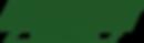 Clark-Willow Lake Ribbon Logo Green .png
