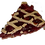 Thumbnail: Cherry Lattice Pie