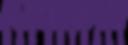 Arrow B A S K E T B A L L purple.png