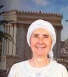 Navah met 3e Tempel v website.JPG
