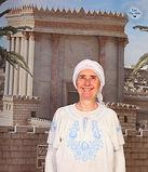 Navah met 3e Tempel origineel 2.JPG
