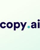 COPY AI-min.png