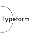 Typeform_(service)-Logo.wine-min.png