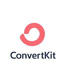 convertkit-logo-min.png
