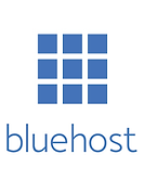 bluehost-logo-square-min.png