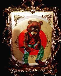 Ode to The College Dropout