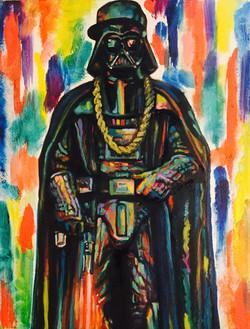 Dope Vader