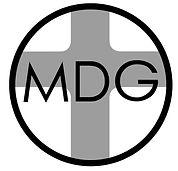 Messdiener1.JPG