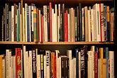 books-612807_1280.jpg