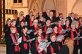 Chorgemeinschaft.JPG