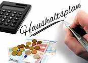 budget-434289__480.webp