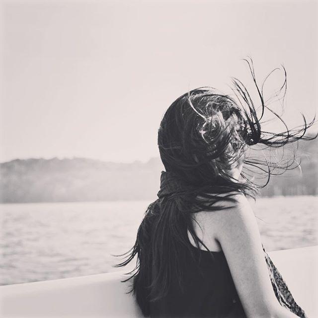 #whphairplay #windy #monroelake #bnw #bnwcrazy #bnwlove #hair #portrait #prettygirl #portraitphotogr