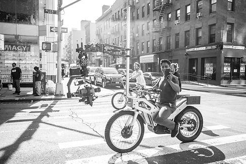 Camera Motorcycle.jpg