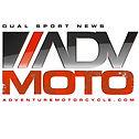 adventuremotorcycle logo.jpg