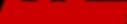 autobuzz-logo.png