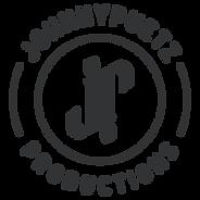 JPP_Logo_RGB_Round_Gray_V01.png
