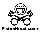 pistonheads-logo.png