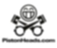 pistonheads-logo.png