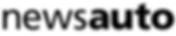 newsauto logo.png