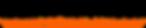 HD forum logo.png