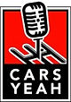 CarsYeah_logo.jpg