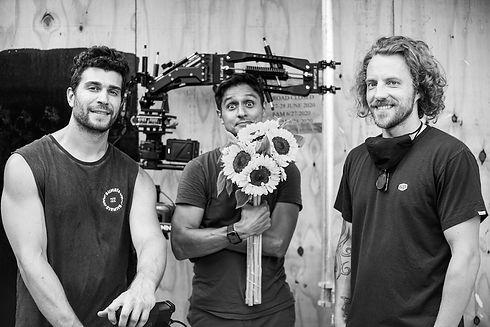 Production Crew on Set.jpg