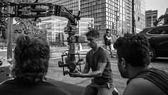 Demian Neufeld setting up camera.jpg