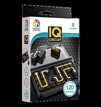 IQ-Circuit