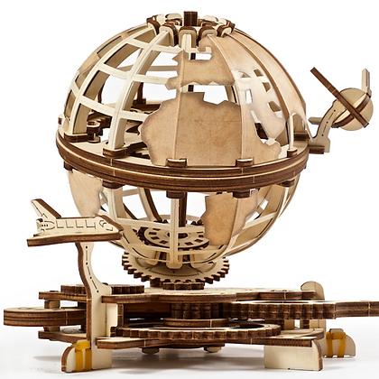 Ugear Globus