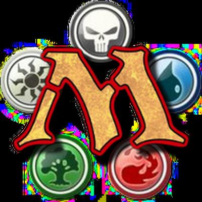 Magic Boosters Collectors à l'unité