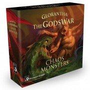 Glorantha chaos monsters