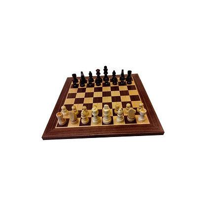 Jeux d'échecs 40cm