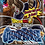Thumbnail: Dragon Ball Super booster