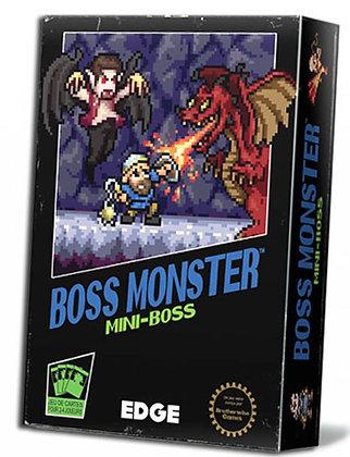 Boss monster 3